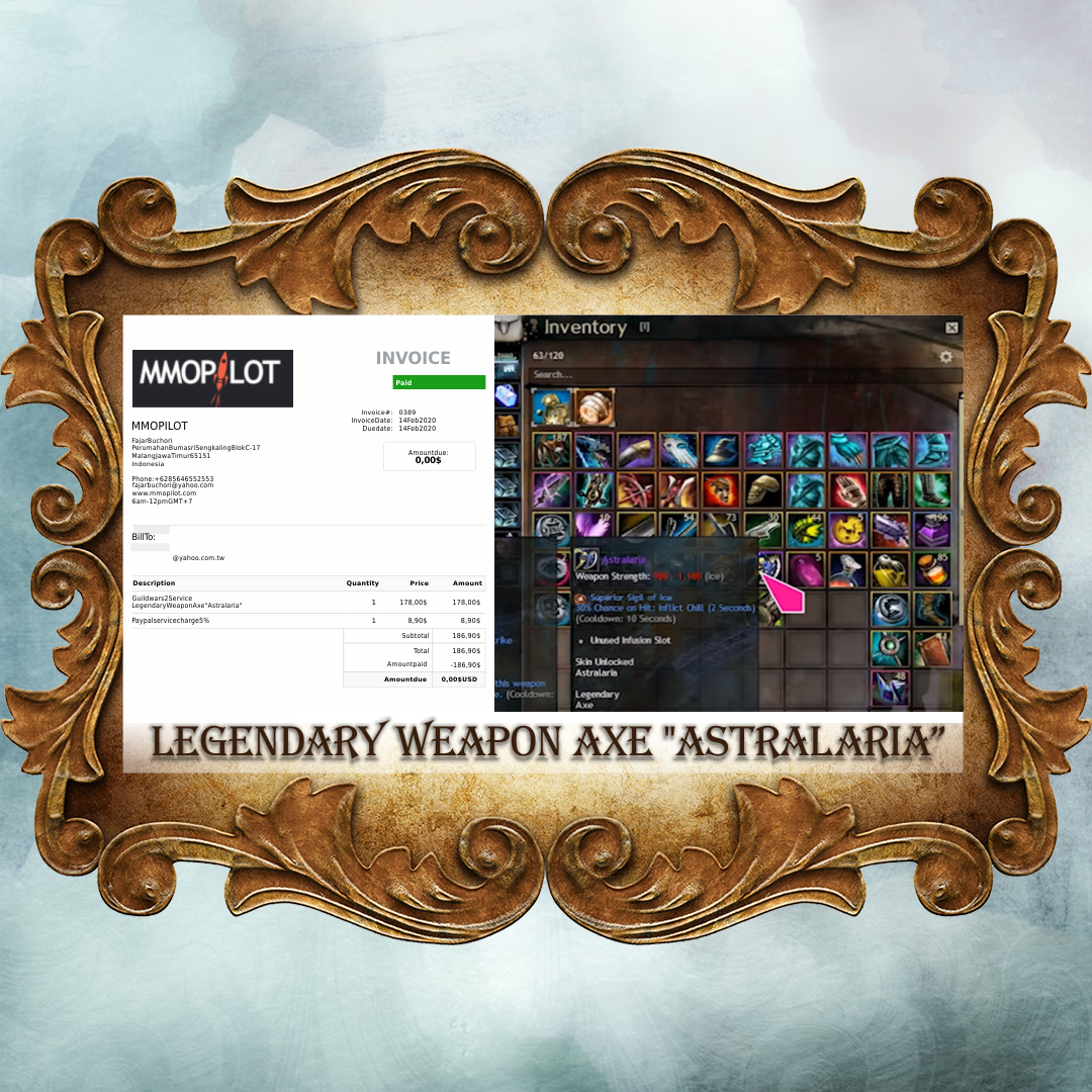 Legendary Astraralia.png