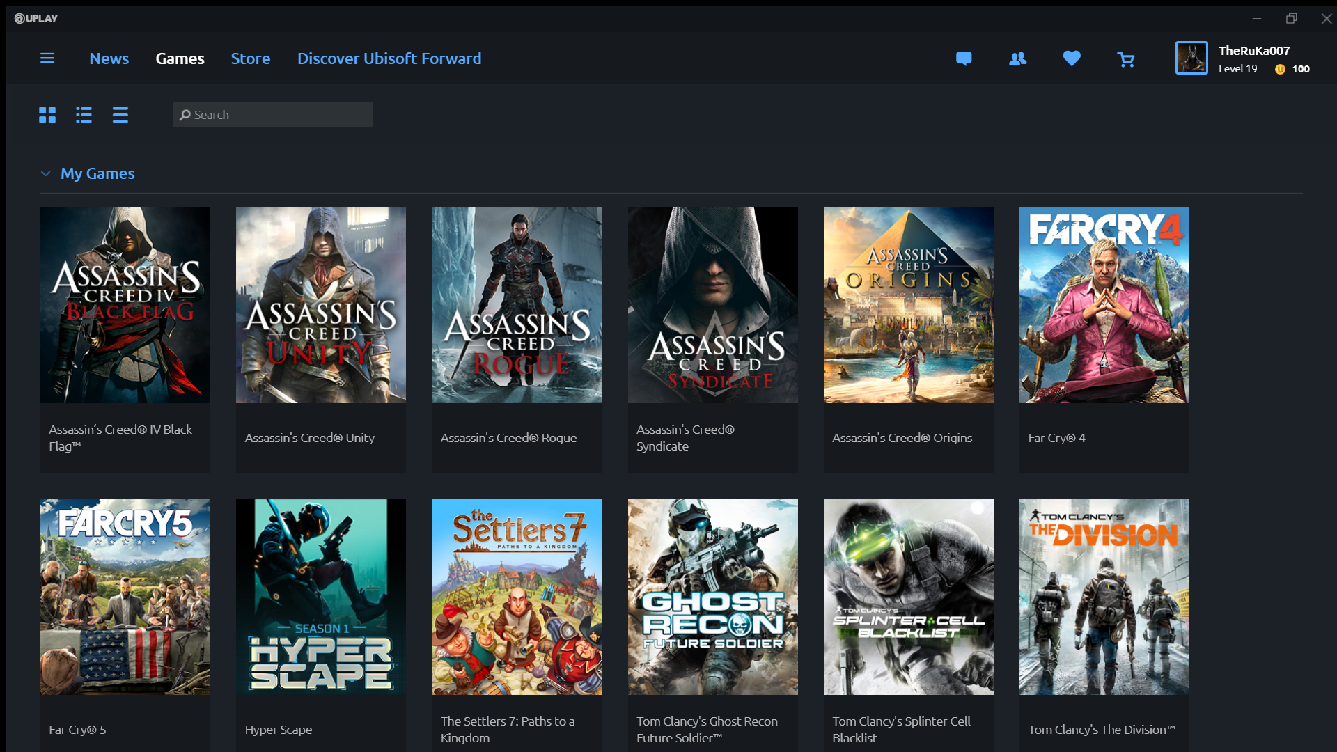 Uplay 15-09-2020 12_45_03 AM.png