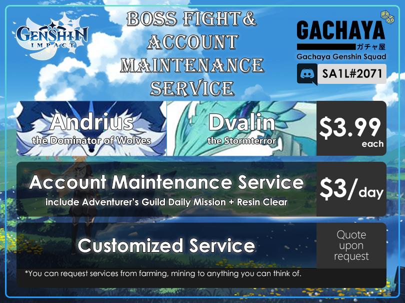 genshin_poster_3_updated2.jpg