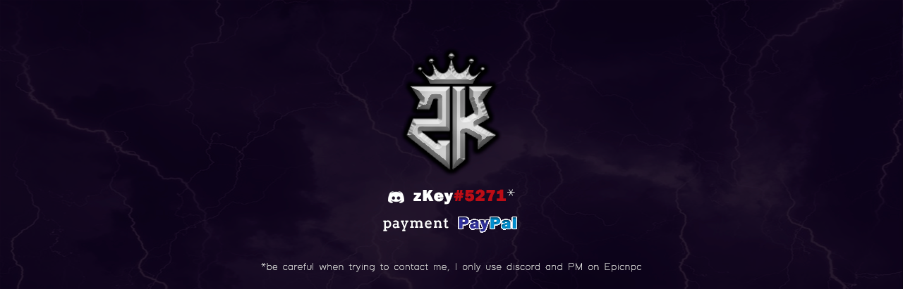 banner_zkey_8.png