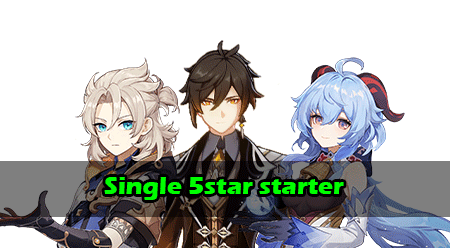 single-5star.png