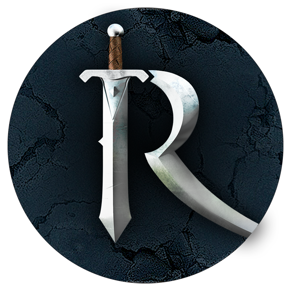 RS_Rune_final.png