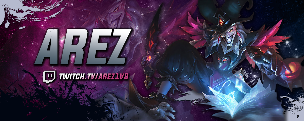 AREZ_HEADER2 by Khan.png