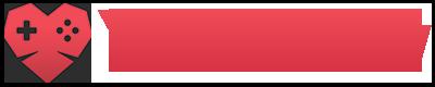 YouGrow-Panel-Logo-RED.png