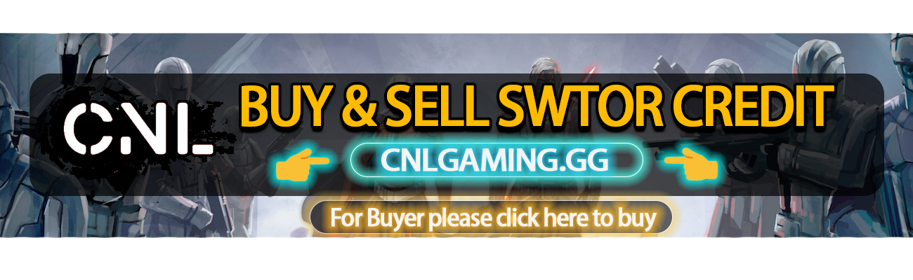 SWTOR.png