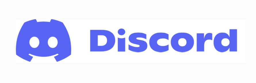 disc2.png