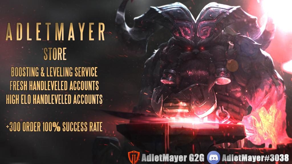 AdletMayer.jpg