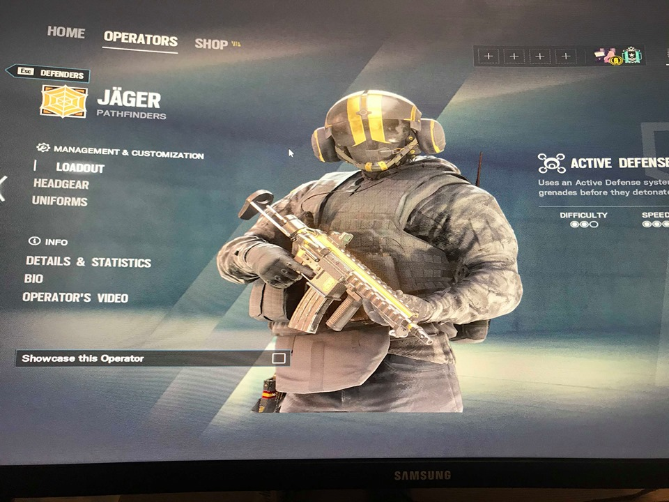 230 Lvl Diamond Year1 Pro Leagues New Pro Leagues And More Skins Epicnpc Marketplace
